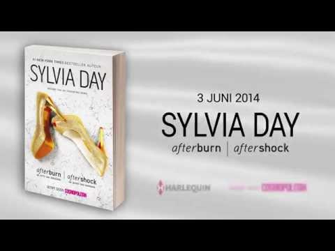 Riflessi Di Te Sylvia Day Pdf Gratis