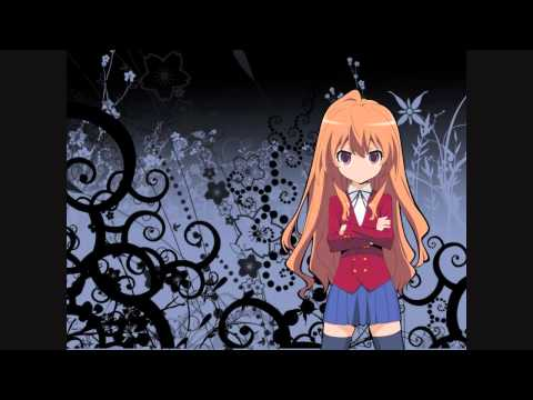 [Lost Projects]- Toradora OST - Lost My Pieces REMIX (Hip-Hop Sample)