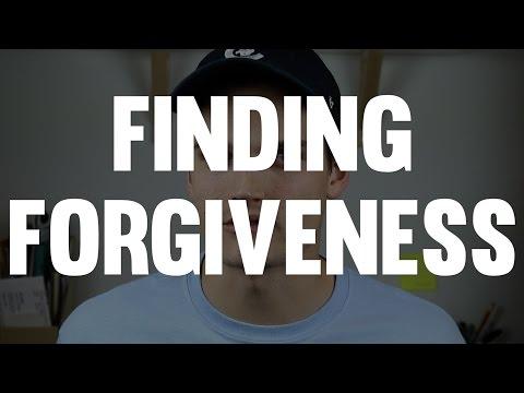 How to Forgive Someone Who Hurt You | Jon Jorgenson