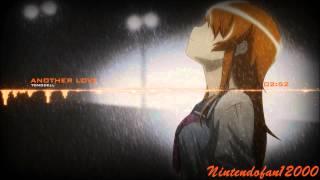 Nightcore - Another Love - PakVim net HD Vdieos Portal