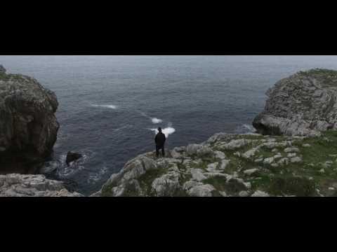 GAROLO — INSOMNIO (VIDEOCLIP OFICIAL)