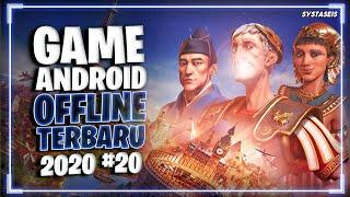 7 Game Android Offline Terbaru 2020 #20