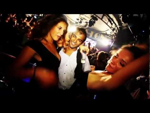 Barcelona Nightlife - Non Stop Party in Barcelona for FREE