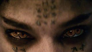 The Mummy - Trailer Tease (HD)