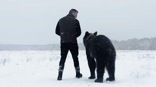 Download Kontra K - Warnung (Official Video)