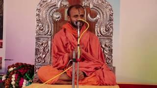 Sri Raghothama Tirtha Sripadangalavara Aradhana Mahotsava