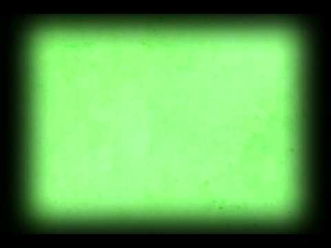 Download 8 mm effect green screen overlay with audio