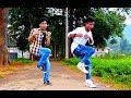 Download  Ye mosam ki barish, superb Duet Dance.. CUTM boys MP3,3GP,MP4
