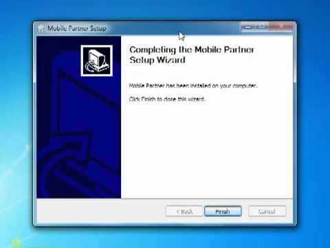 Install_Part5_Tutorial Install Modem Huawei untuk Aplikasi Software SMS Center Gateway