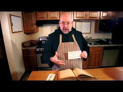 Cake Yeast: How to Convert Cake Yeast to Active Dry Yeast