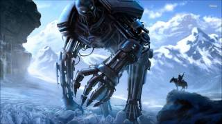 Drum And Bass Heavy Neurofunk Techstep 2015 (Free Download) (HQ)