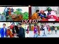 Download  Shadi ka mohal Comedy Nikha || Nr2 StYle MP3,3GP,MP4