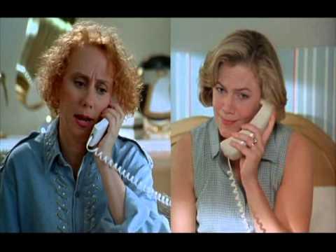 Xxx Mp4 Serial Mom Phone Call 3gp Sex