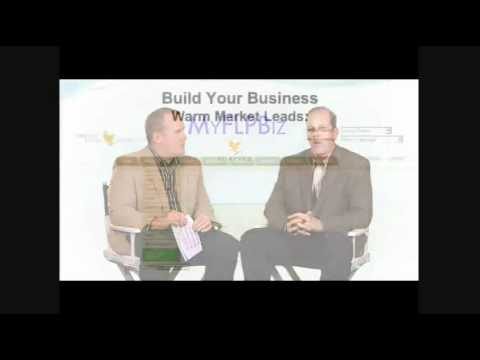 Grow your Forever Living Business on the Internet