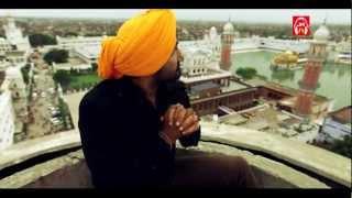 Tezaab 1984 Ik Ardaas jassi Jasraj HD 2012 Official Video super hit rap