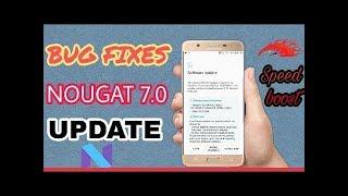 Galaxy SM-J710F J710FN Tuch work 100% tested 2018 link