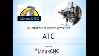 7i76e Linuxcnc