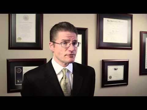 Kansas City Murder Homicide Defense Lawyer Olathe Johnson County