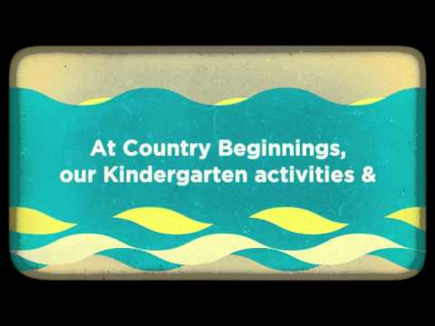 Childcare Palm Bay Florida: Need a Kindergarten Program that meets Florida's State Standards?