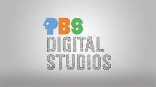 PBS Digital Studios Intro Reversed