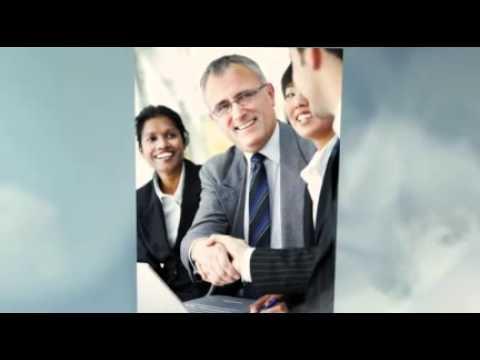 Call Forwarding & International Call Forwarding - Virtual Phone Numbers