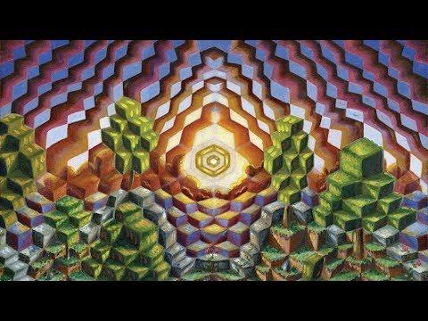 Indian Trance - Indian Mantra for Trance Meditation