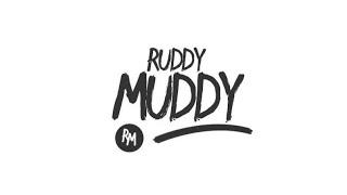 Ruddy Muddy Art Designs Episode 3