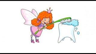 Download Зубные ФЕИ🧚🧚🧚гуляем по ТЦ,Феи манекены Video