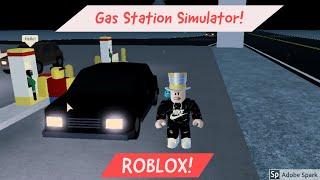 Roblox Gas Station Simulator Codes Videos 9tube Tv - roblox codes gas station simulator
