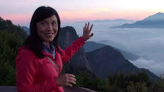 Download BBC - The Travel Show - Taiwan Special Video