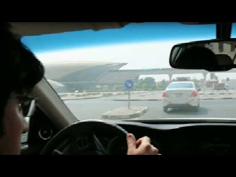 10 mistakes Dubai drivers should avoid in RTA road test