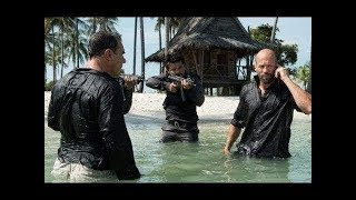 Download Best Action Movies 2019 Full Movie English Top Action Movies English Best Action Movies 2019 Video