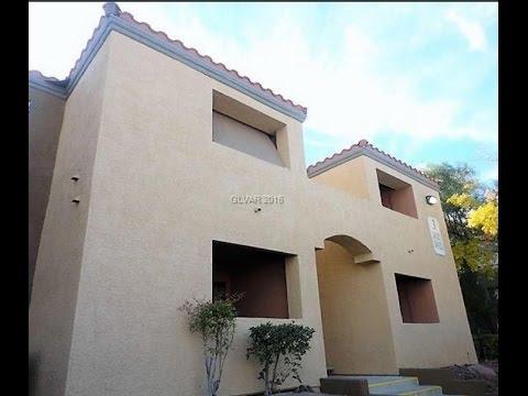 Las Vegas Condo for Rent 1BR/1BA by Las Vegas Property Management Companies