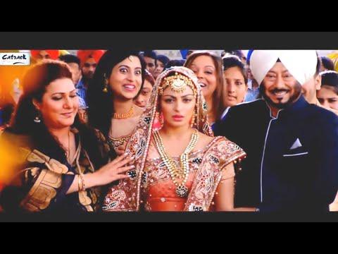 PUNJABI COMEDY FILMS 2017 || Jaswinder Bhalla , Binnu