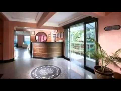 Best Hotels - Oersmaris Boutique Hotel