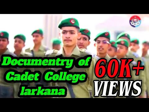 Xxx Mp4 Documentary Of Cadet College Larkana 3gp Sex