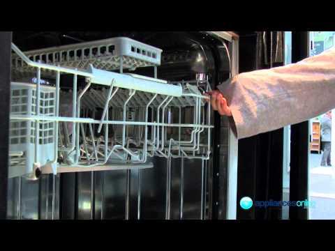V-ZUG's World first steam finish Adora SL dishwasher - Appliances Online