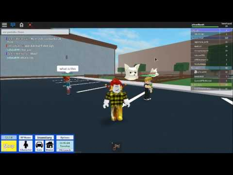 roblox high school id code easy sorry lag time lol watch this its easy