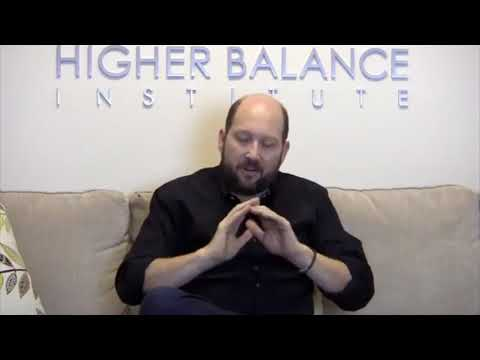 What is Higher Balance?