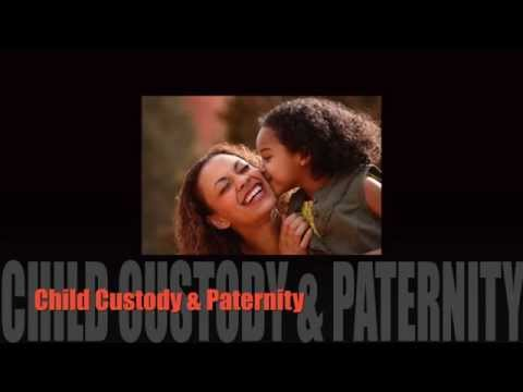 Orange County Divorce Attorneys-Child Custody Lawyers Orange CA-best divorce law firm
