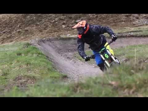 Bike Park Mottolino e Scott, Livigno: trail, manutenzione ed ebike a noleggio
