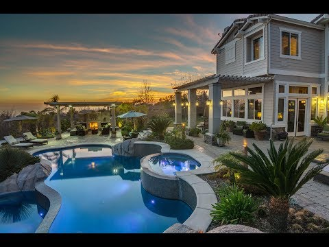 SOLD by Team Kevin Shin 5099 Rodeo Rd. Rancho Cucamonga CA The most Expensive Home at the moment