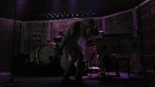 MISSIO - Misfit Lunatic *LIVE* in Denver