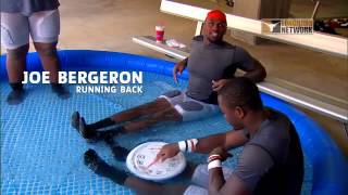 Download The cold tub [Sept. 6, 2012] Video
