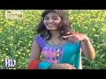 होली में अइनी ससुरारी ❤❤ Bhojpuri Top 10 Holi Songs New DJ Remix Video ❤❤ Kajal Anokha Bideshi Lal