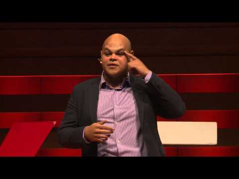 How racial profiling hurts everyone, including the police | Jamil Jivani | TEDxToronto