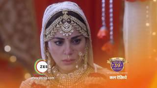 Kundali Bhagya - Spoiler Alert - 12 Sept 2019 - Watch Full Episode On ZEE5 - Episode 573