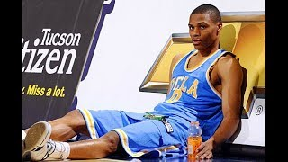 NBA Players Who Came Off The Bench In College