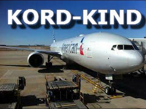 Vatsim | PMDG 737 | KORD-KIND