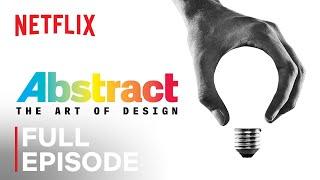 Abstract: The Art of Design   Paula Scher: Graphic Design   FULL EPISODE   Netflix